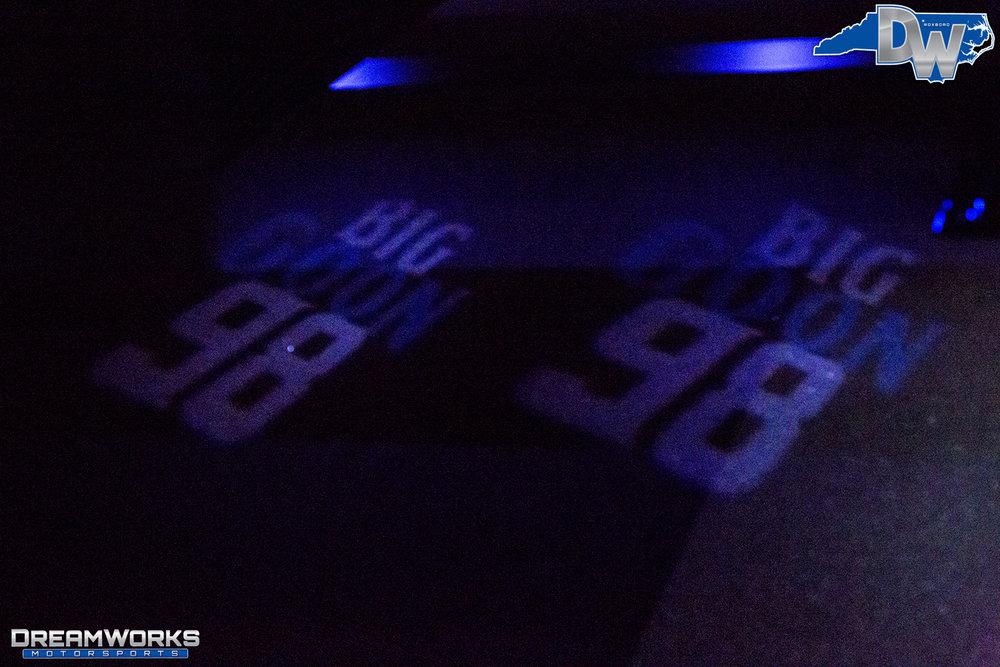 Ford-F250-Linval-Joseph-Dreamworks-Motorsports-8.jpg