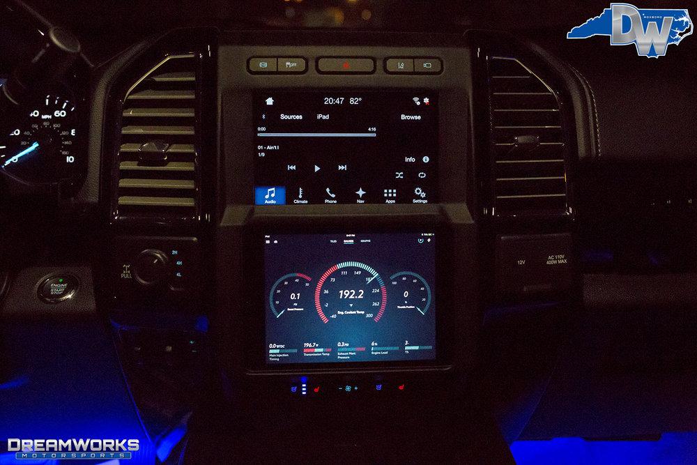 Ford-F250-Linval-Joseph-Dreamworks-Motorsports-9.jpg
