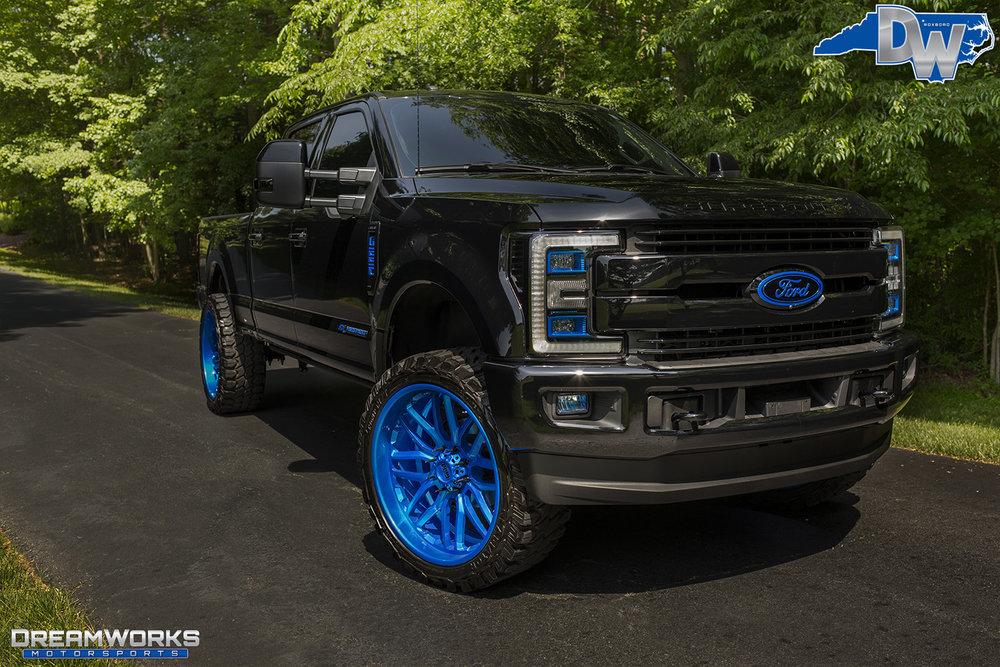 Ford-F250-Linval-Joseph-Dreamworks-Motorsports-13.jpg