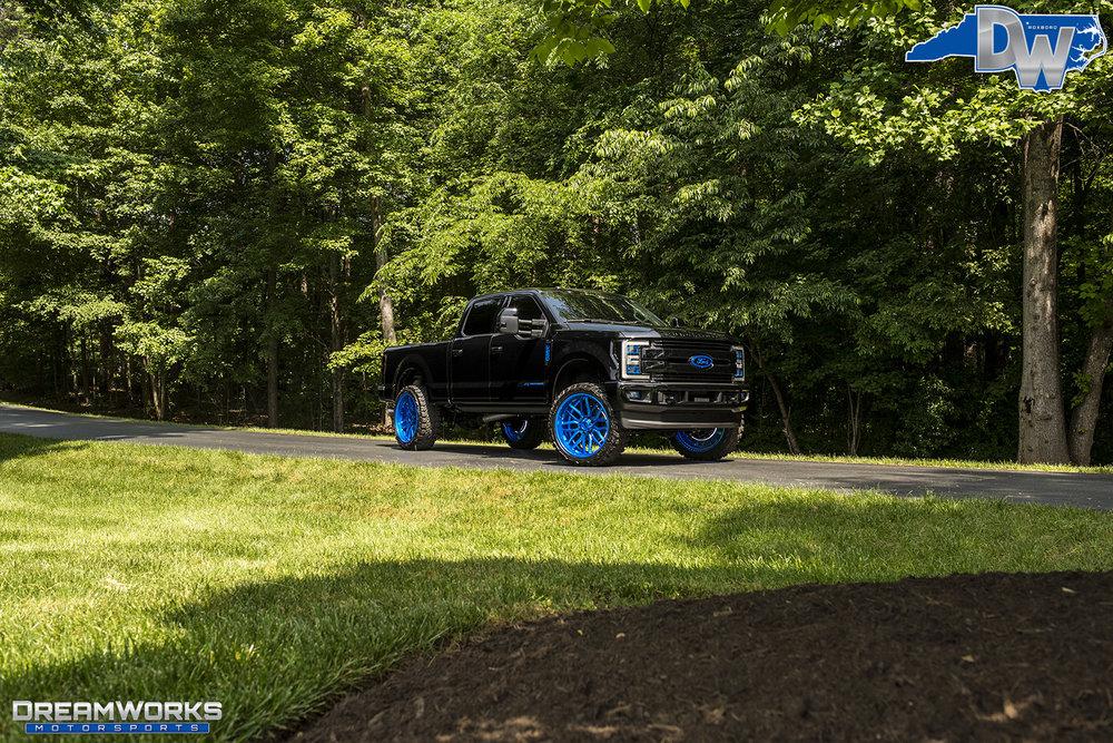 Ford-F250-Linval-Joseph-Dreamworks-Motorsports-14.jpg