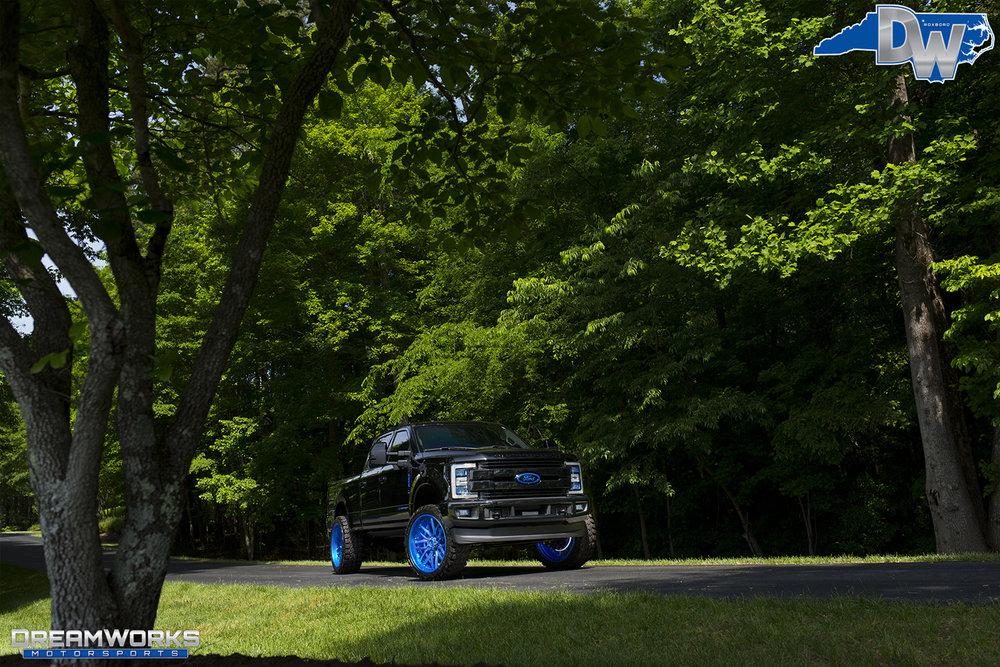 Ford-F250-Linval-Joseph-Dreamworks-Motorsports-15.jpg