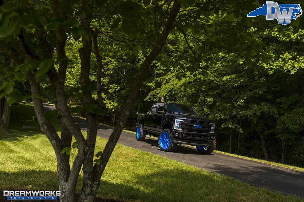 Ford-F250-Linval-Joseph-Dreamworks-Motorsports-16.jpg