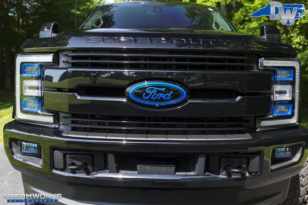 Ford-F250-Linval-Joseph-Dreamworks-Motorsports-17.jpg