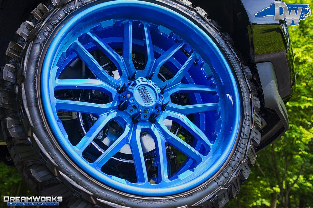 Ford-F250-Linval-Joseph-Dreamworks-Motorsports-18.jpg