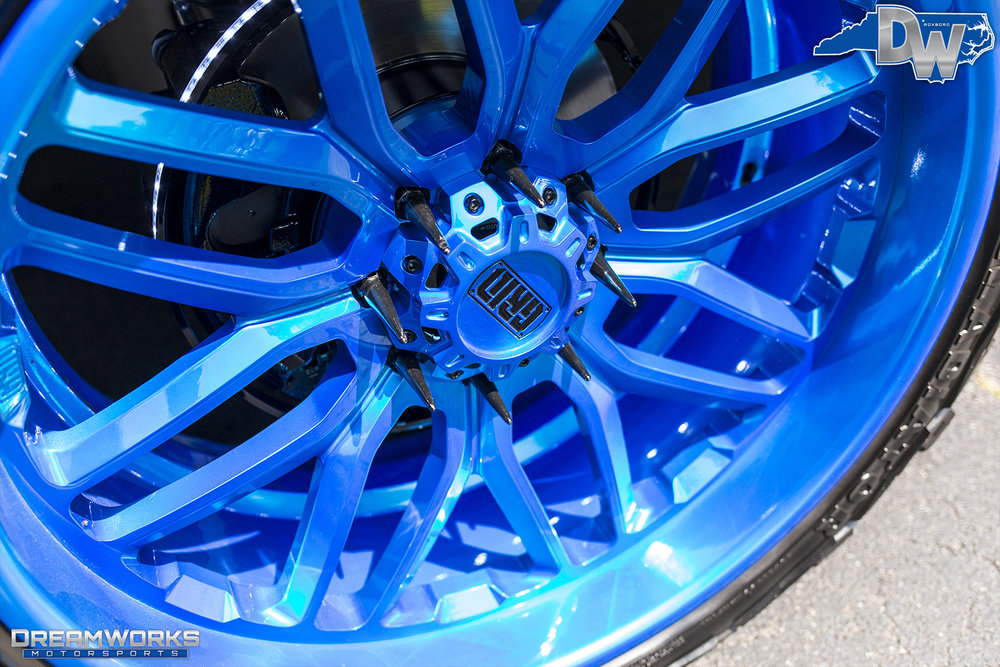 Ford-F250-Linval-Joseph-Dreamworks-Motorsports-19.jpg