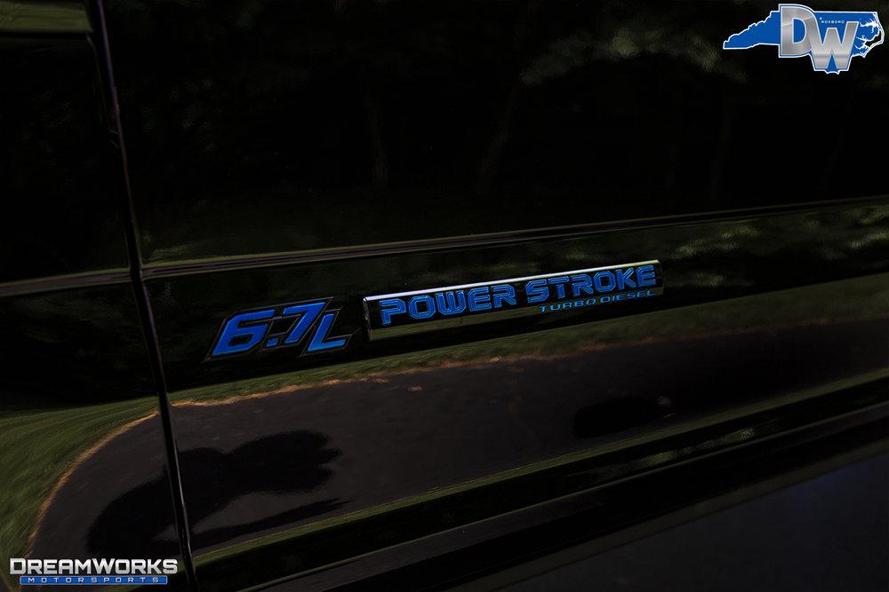 Ford-F250-Linval-Joseph-Dreamworks-Motorsports-21.jpg
