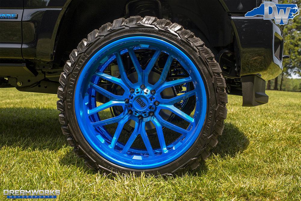 Ford-F250-Linval-Joseph-Dreamworks-Motorsports-24.jpg