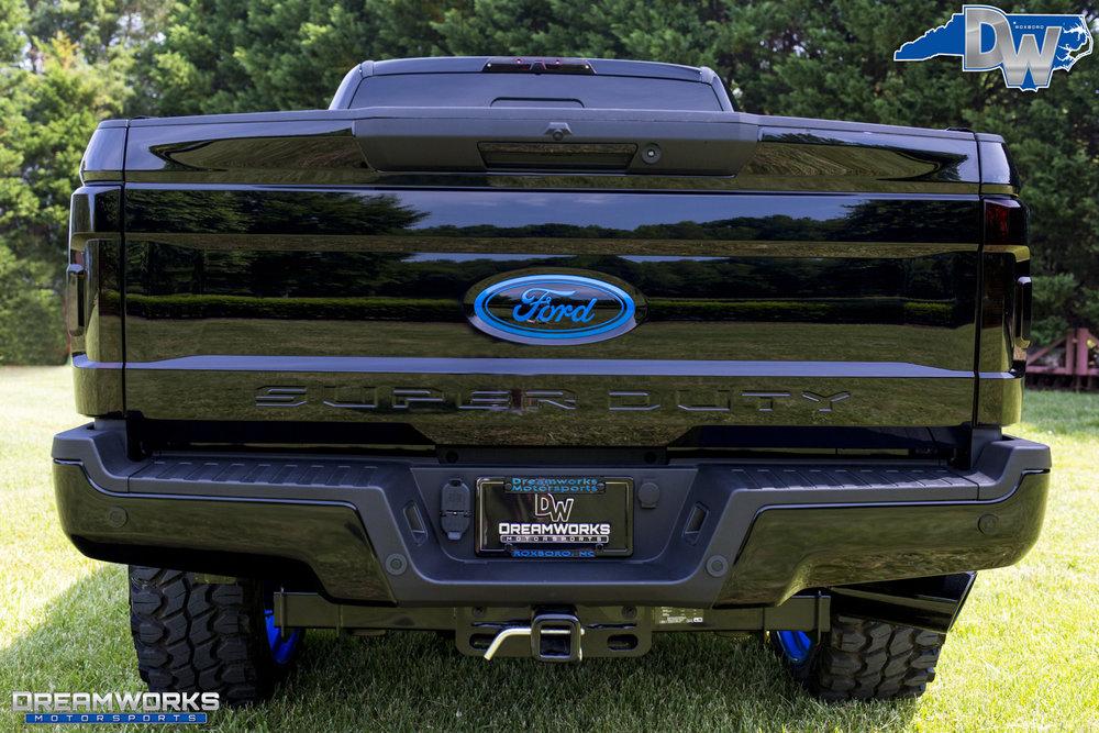 Ford-F250-Linval-Joseph-Dreamworks-Motorsports-25.jpg
