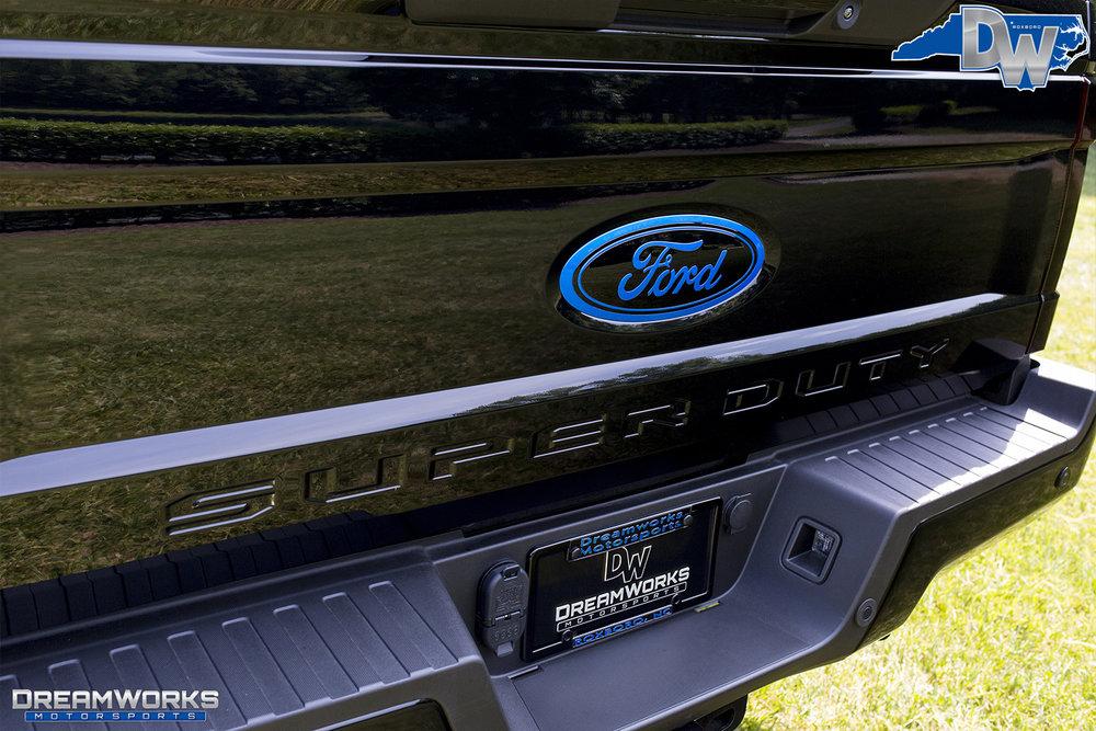 Ford-F250-Linval-Joseph-Dreamworks-Motorsports-26.jpg
