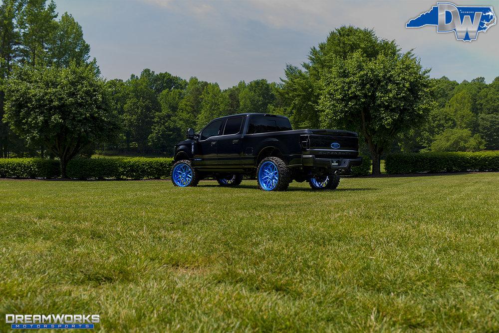 Ford-F250-Linval-Joseph-Dreamworks-Motorsports-29.jpg