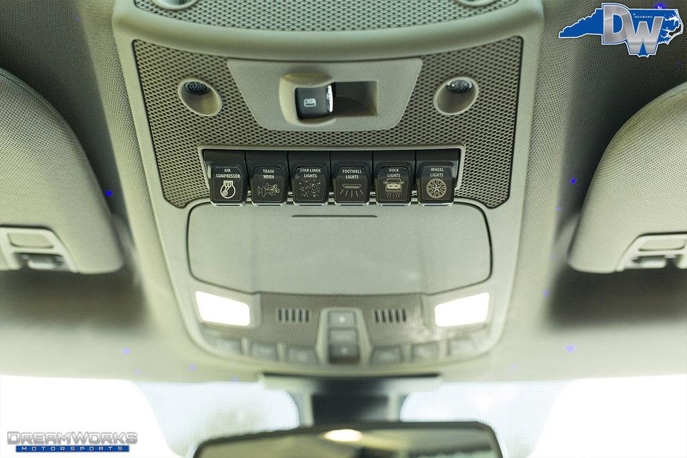 Ford-F250-Linval-Joseph-Dreamworks-Motorsports-33.jpg