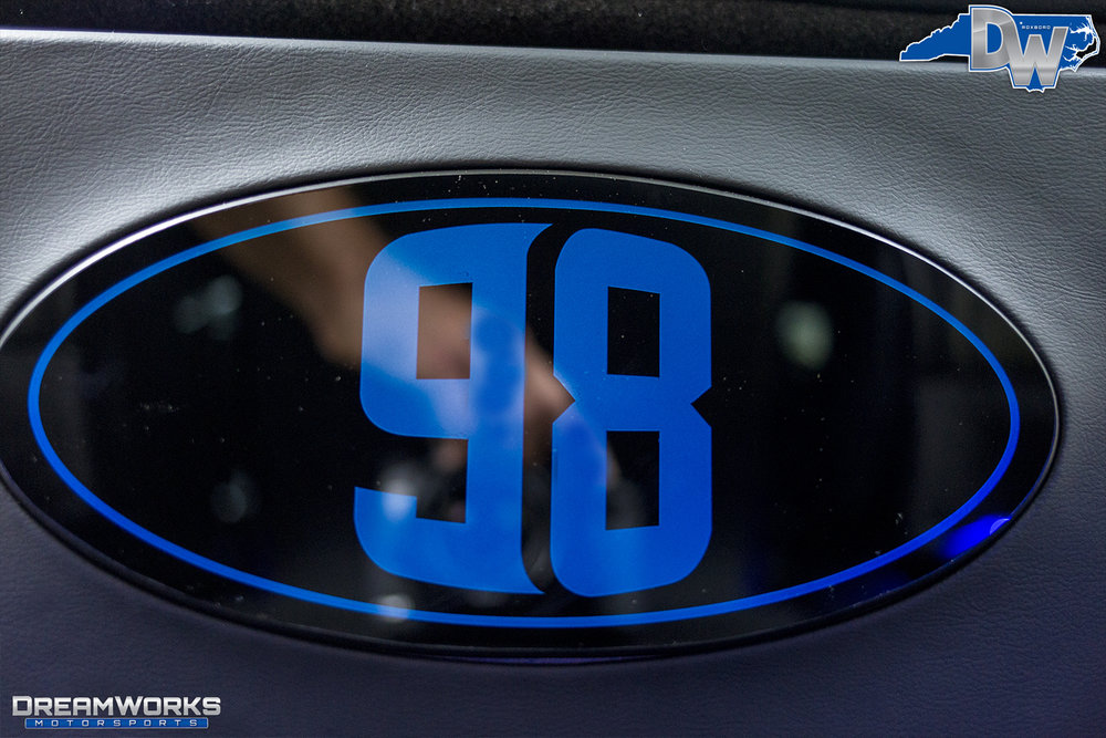 Ford-F250-Linval-Joseph-Dreamworks-Motorsports-35.jpg