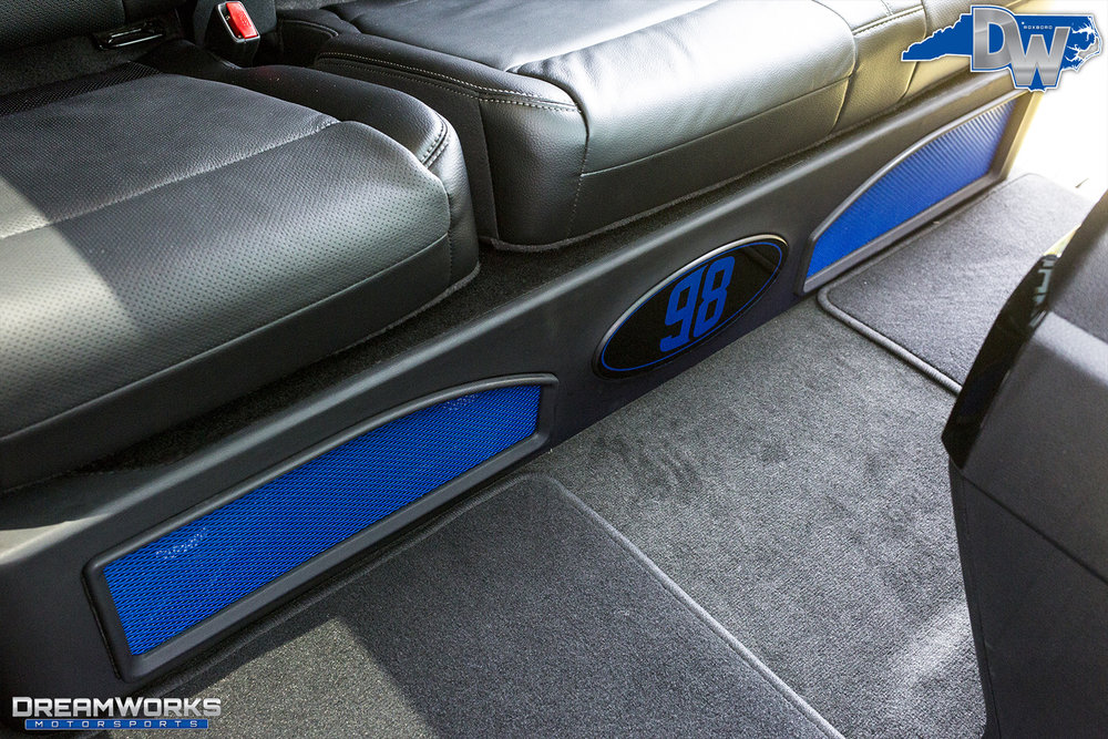 Ford-F250-Linval-Joseph-Dreamworks-Motorsports-37.jpg
