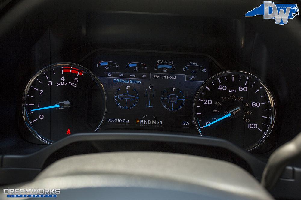 Ford-F250-Linval-Joseph-Dreamworks-Motorsports-38.jpg