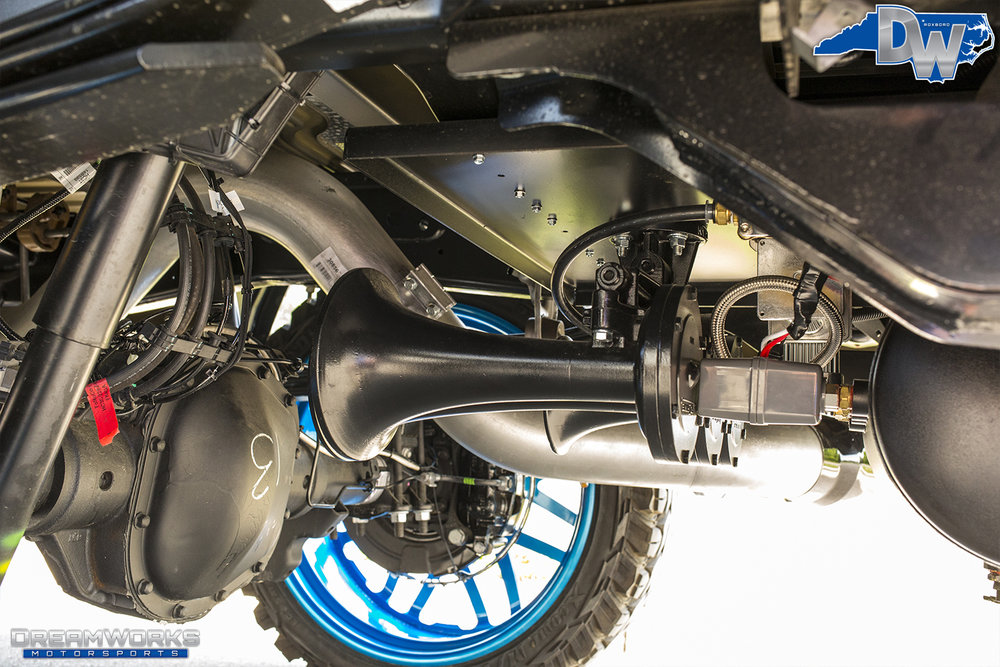 Ford-F250-Linval-Joseph-Dreamworks-Motorsports-52.jpg
