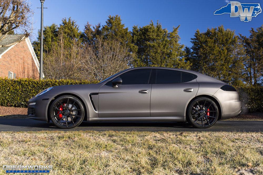 Porsche-Panamera-Shaq-Lawson-Dreamworks-Motorsports-2.jpg