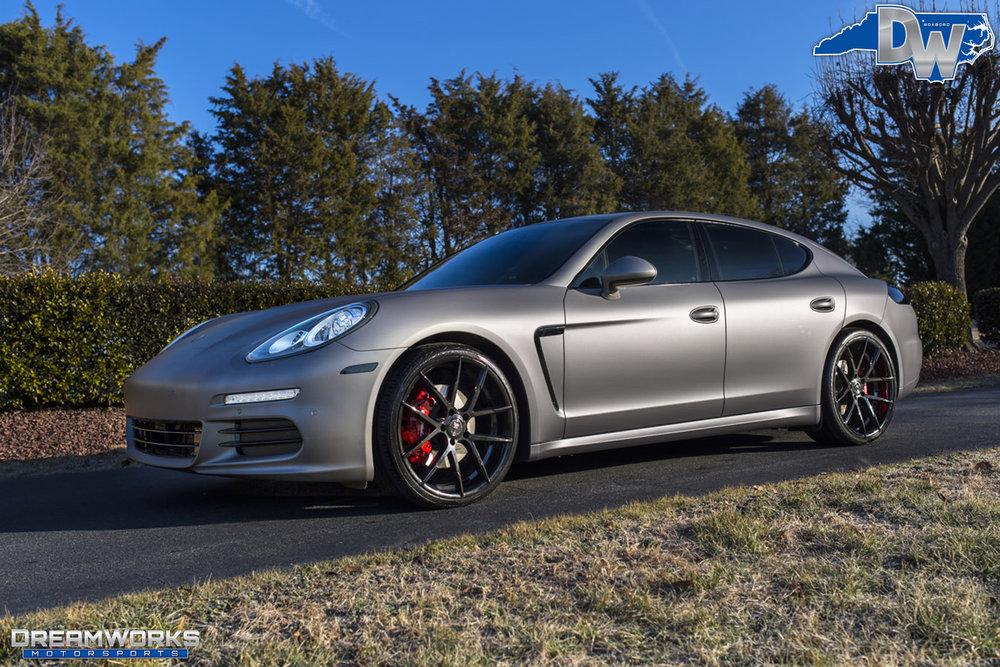 Porsche-Panamera-Shaq-Lawson-Dreamworks-Motorsports-3.jpg