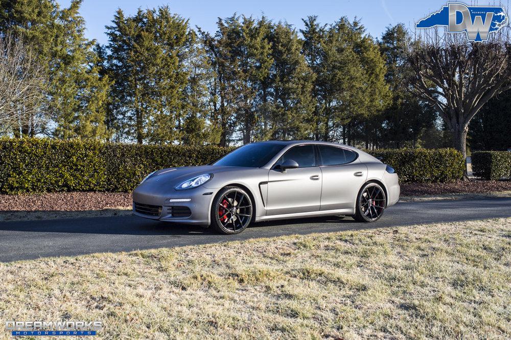 Porsche-Panamera-Shaq-Lawson-Dreamworks-Motorsports-6.jpg