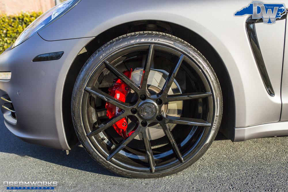 Porsche-Panamera-Shaq-Lawson-Dreamworks-Motorsports-7.jpg