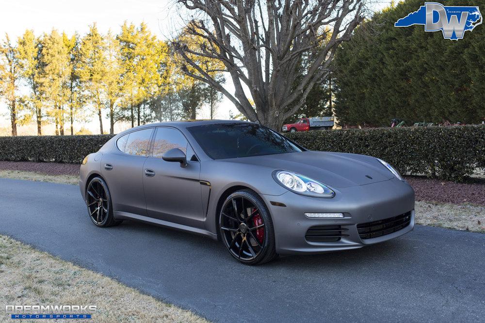 Porsche-Panamera-Shaq-Lawson-Dreamworks-Motorsports-9.jpg