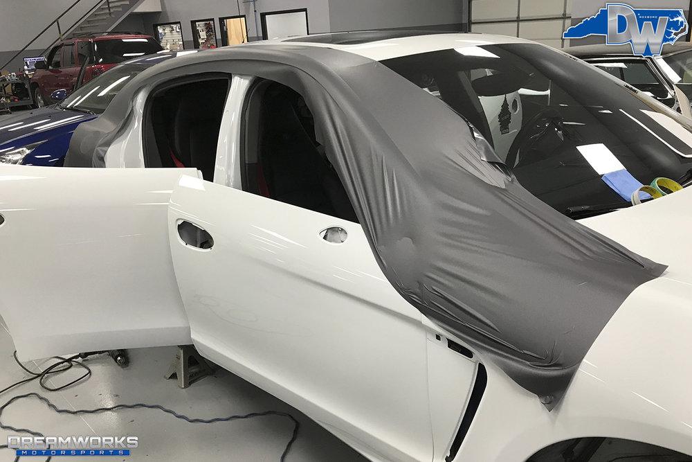 Porsche-Panamera-Shaq-Lawson-Dreamworks-Motorsports-15.jpg