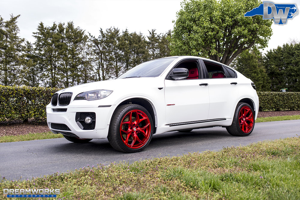 BMW-X6-Dreamworks-Motorsports-8.jpg