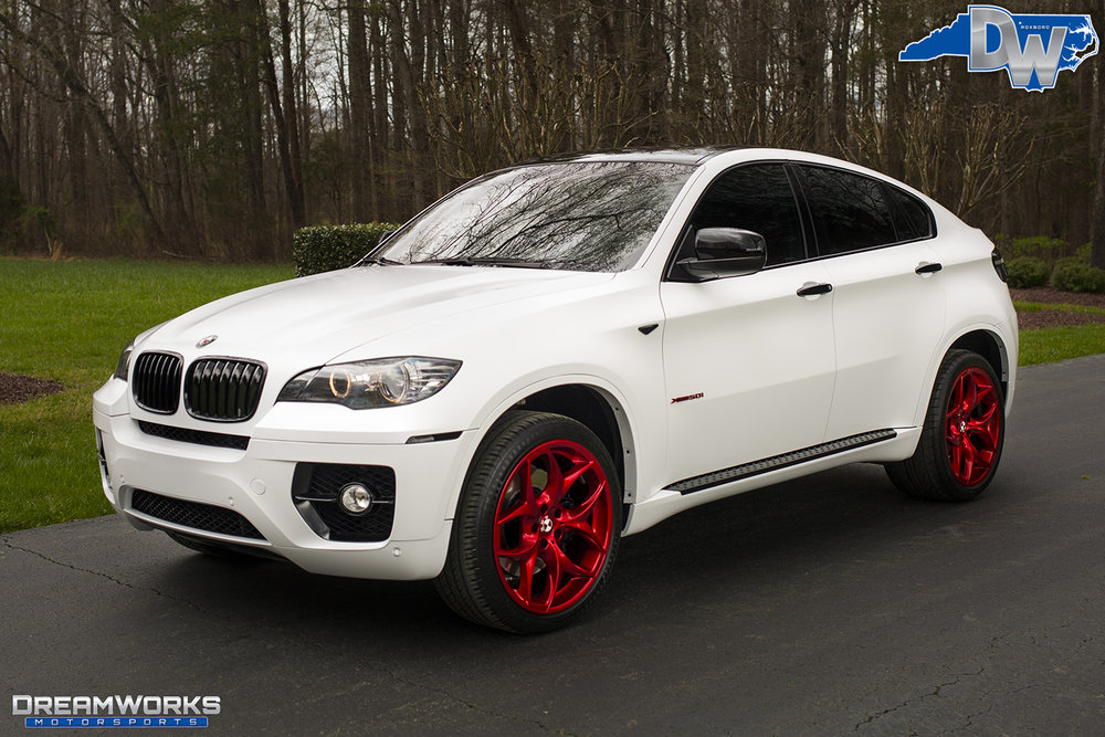 BMW-X6-Dreamworks-Motorsports-13.jpg