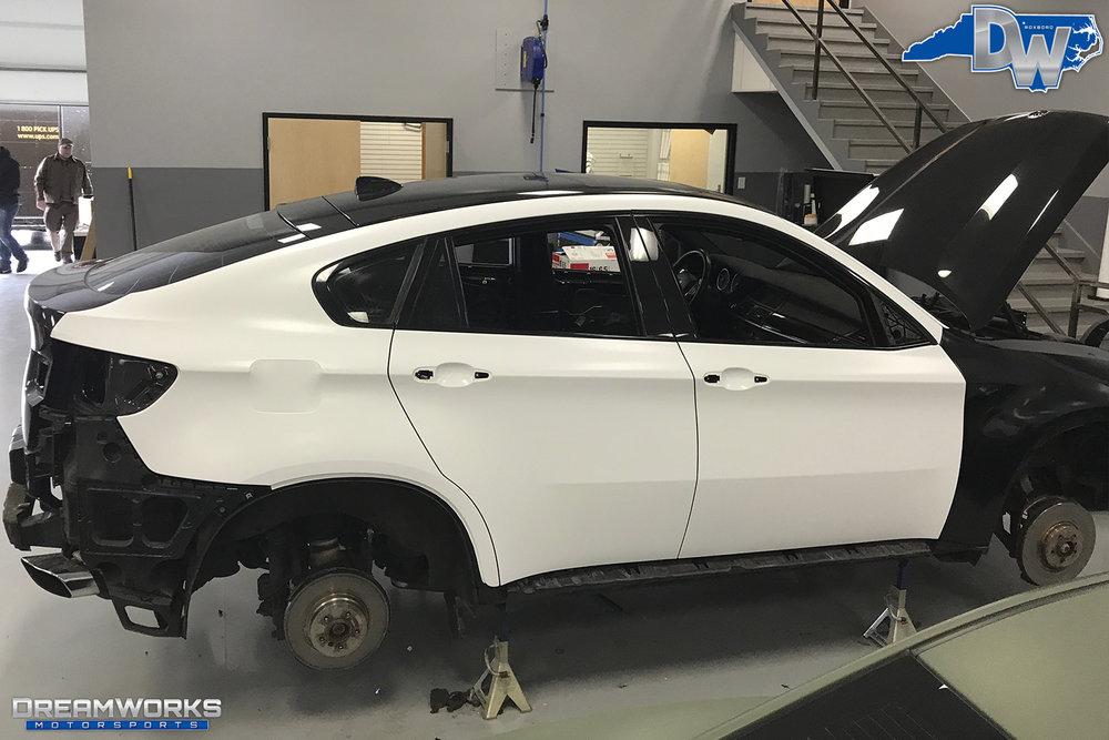 BMW-X6-Dreamworks-Motorsports-17.jpg