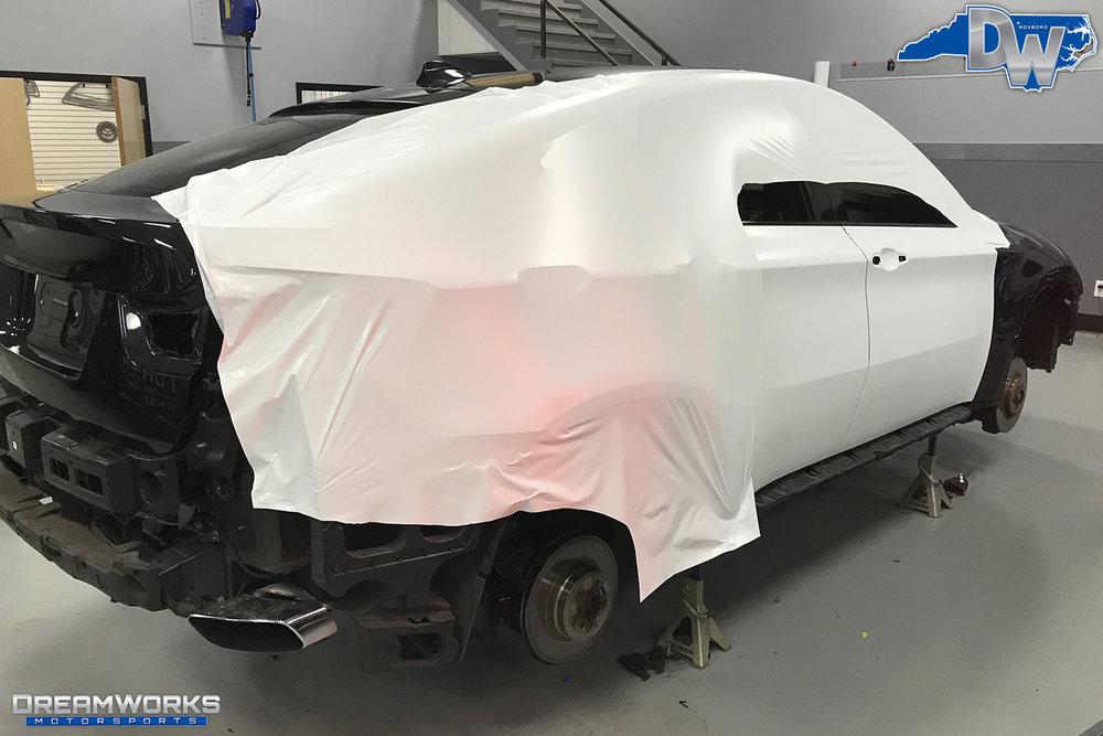 BMW-X6-Dreamworks-Motorsports-19.jpg
