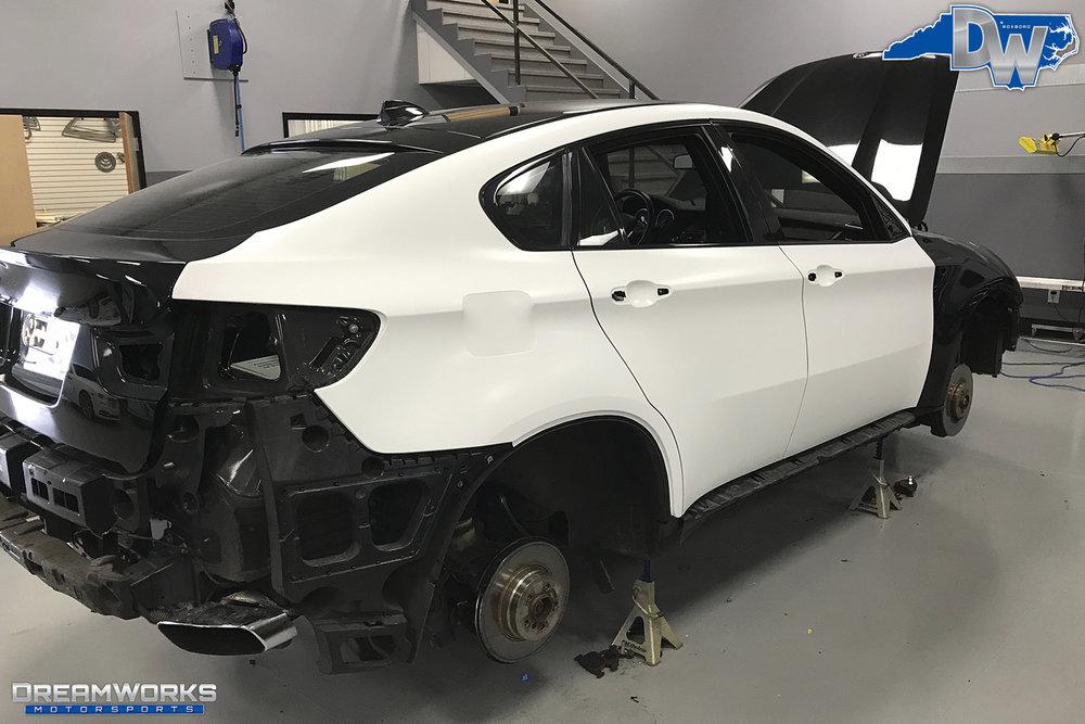 BMW-X6-Dreamworks-Motorsports-18.jpg