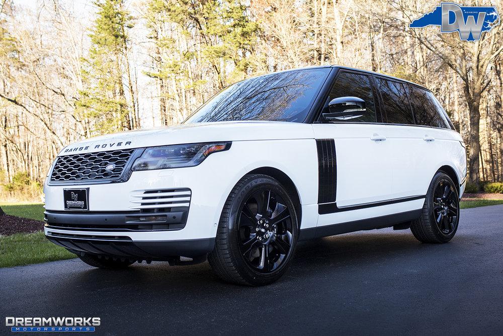 White-Range-Rover-Black-Wheels-Dreamworks-Motorsports-5.jpg