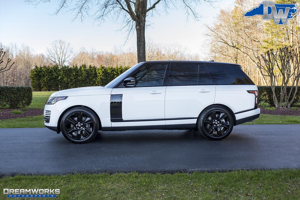White-Range-Rover-Black-Wheels-Dreamworks-Motorsports-4.jpg
