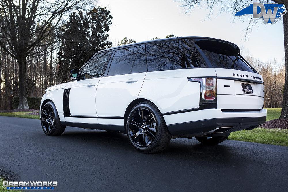 White-Range-Rover-Black-Wheels-Dreamworks-Motorsports-6.jpg