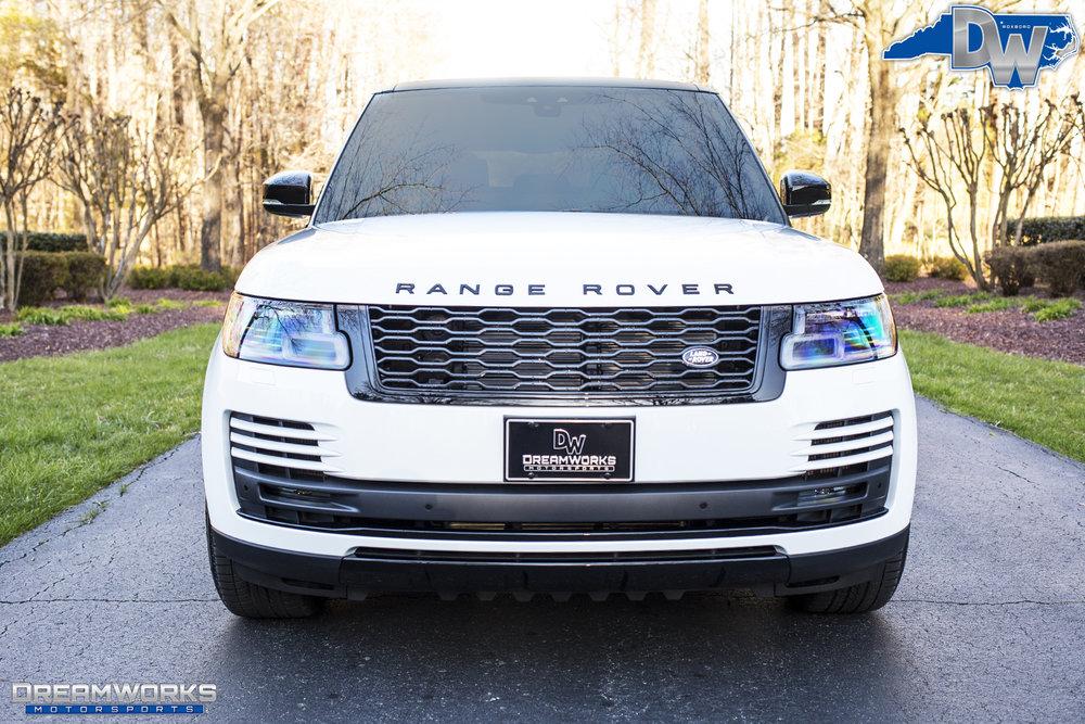 White-Range-Rover-Black-Wheels-Dreamworks-Motorsports-8.jpg