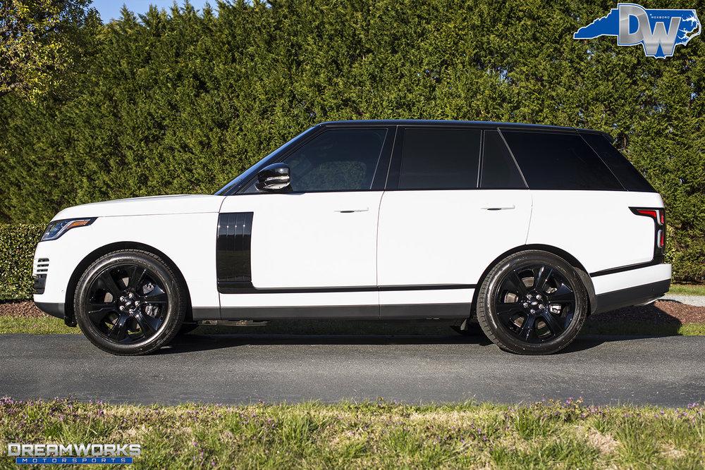 White-Range-Rover-Black-Wheels-Dreamworks-Motorsports-1.jpg