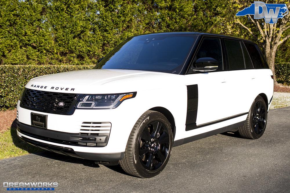 White-Range-Rover-Black-Wheels-Dreamworks-Motorsports-2.jpg
