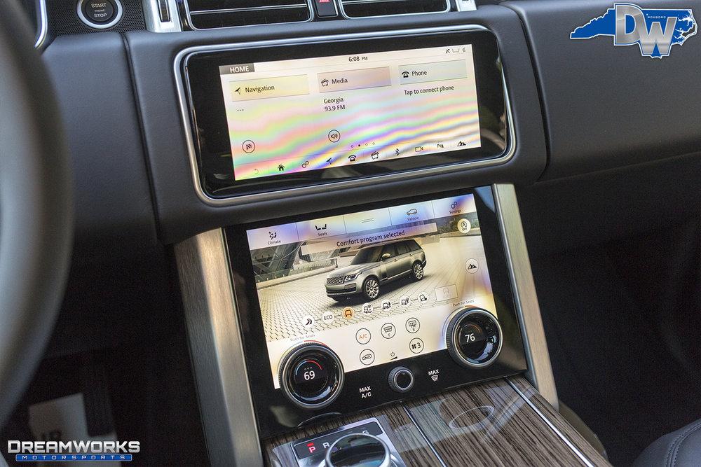 White-Range-Rover-Black-Wheels-Dreamworks-Motorsports-3.jpg