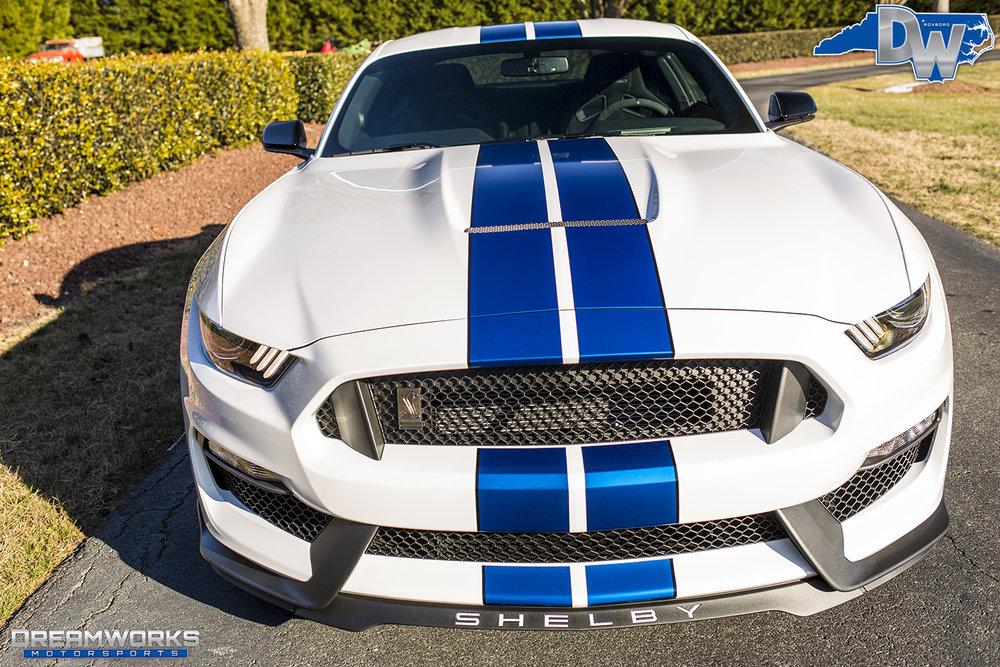 White-Shelby-Mustang-Dreamworks-Motorsports-3.jpg