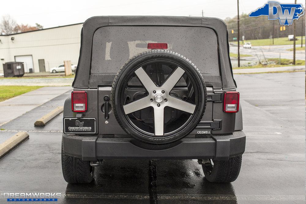 Jeep-Wrangler-Vossens-Dreamworks-Motorsports-5.jpg