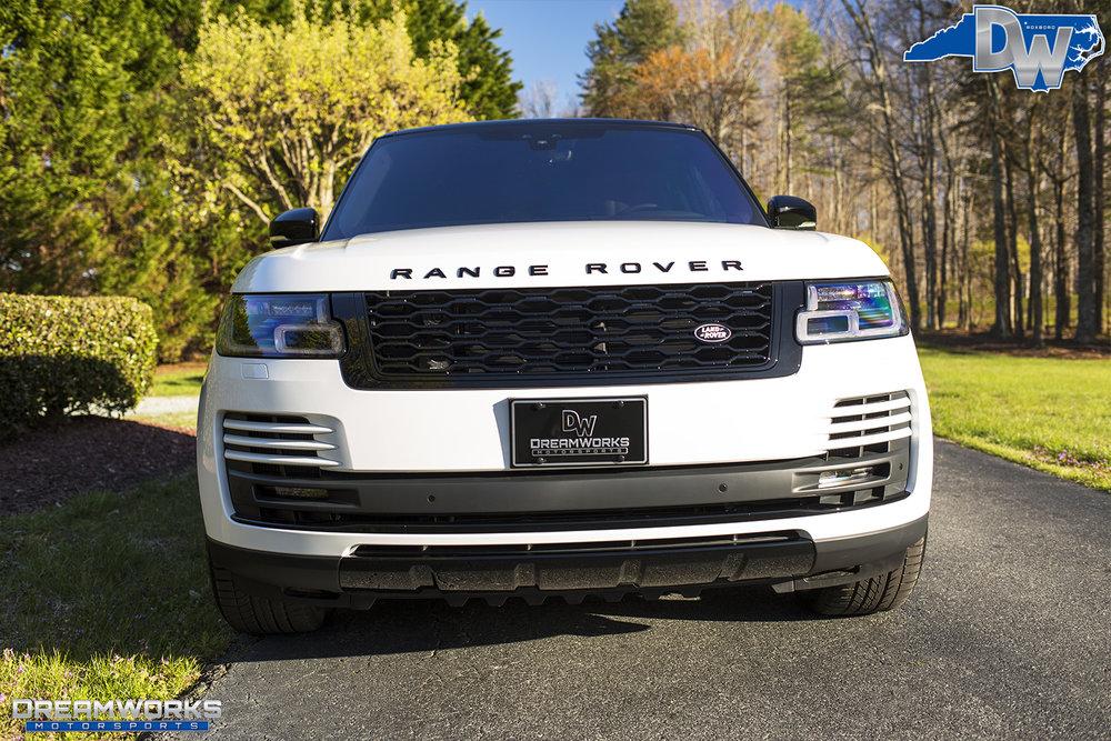 White-Range-Rover-Black-Wheels-Dreamworks-Motorsports-9.jpg