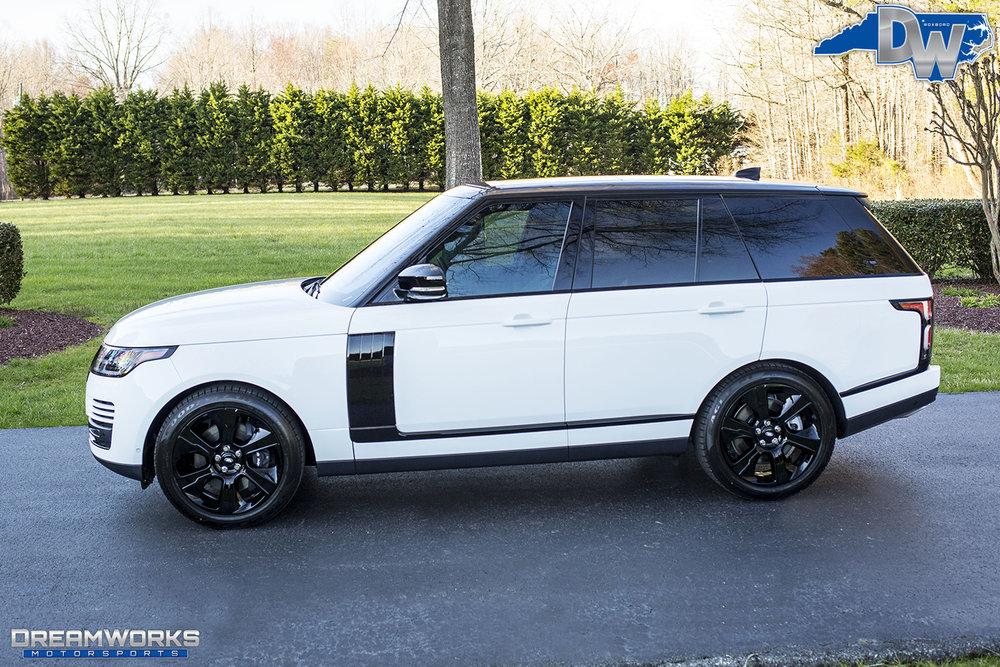 White-Range-Rover-Black-Wheels-Dreamworks-Motorsports-11.jpg