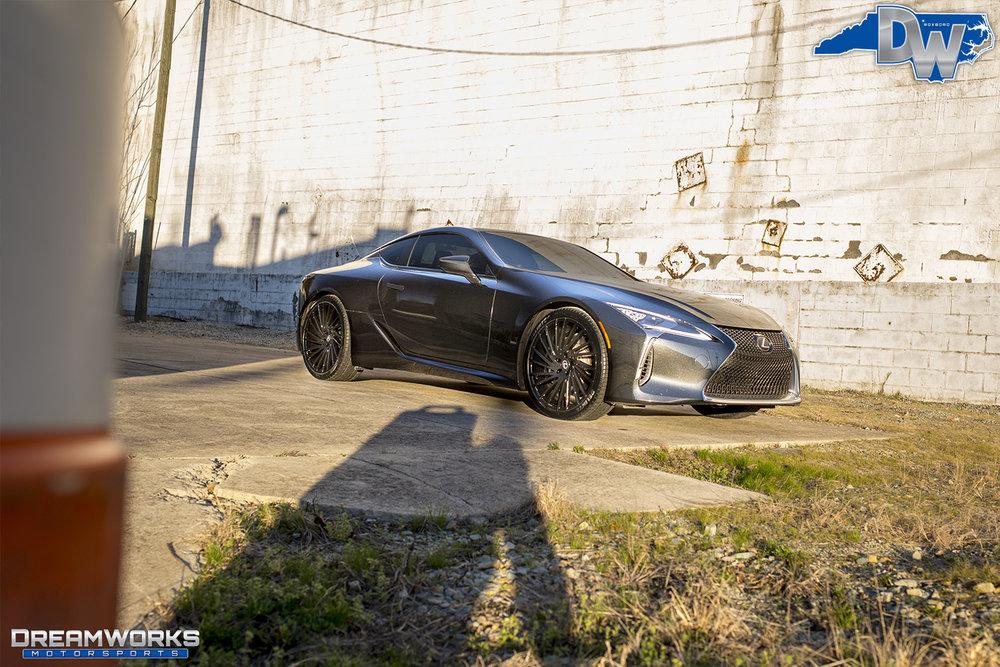 Lexus-LC500-Dreamworks-Motorsports-1.jpg