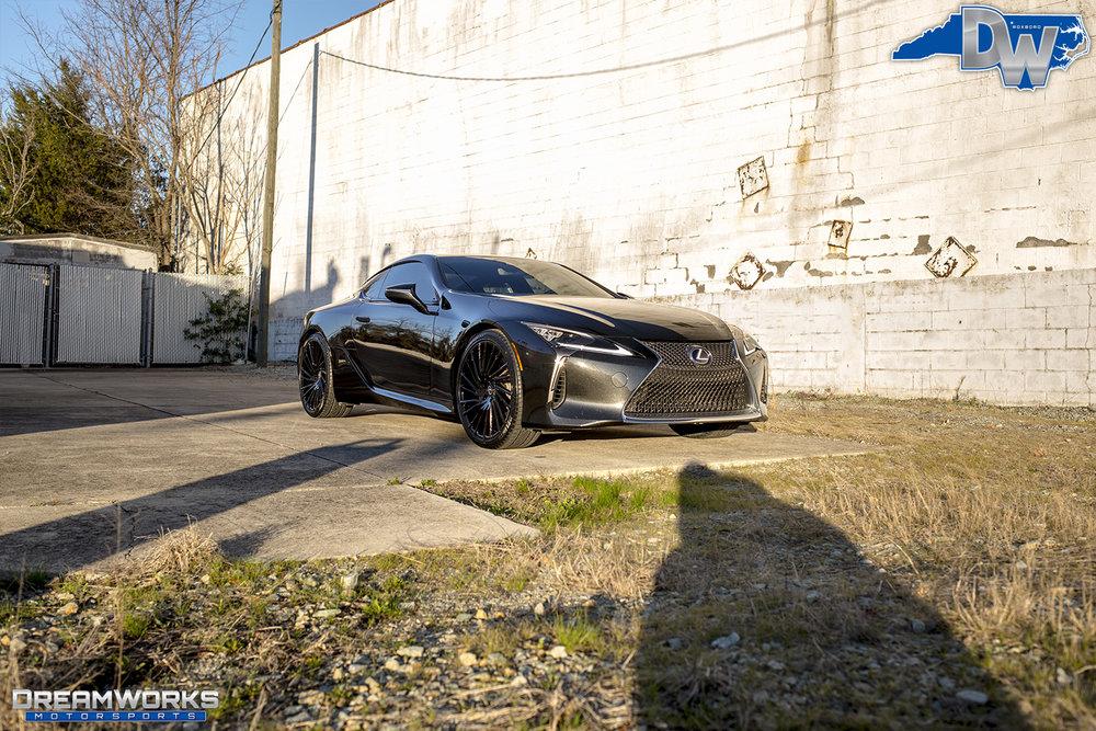 Lexus-LC500-Dreamworks-Motorsports-2.jpg