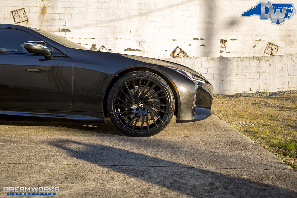 Lexus-LC500-Dreamworks-Motorsports-3.jpg