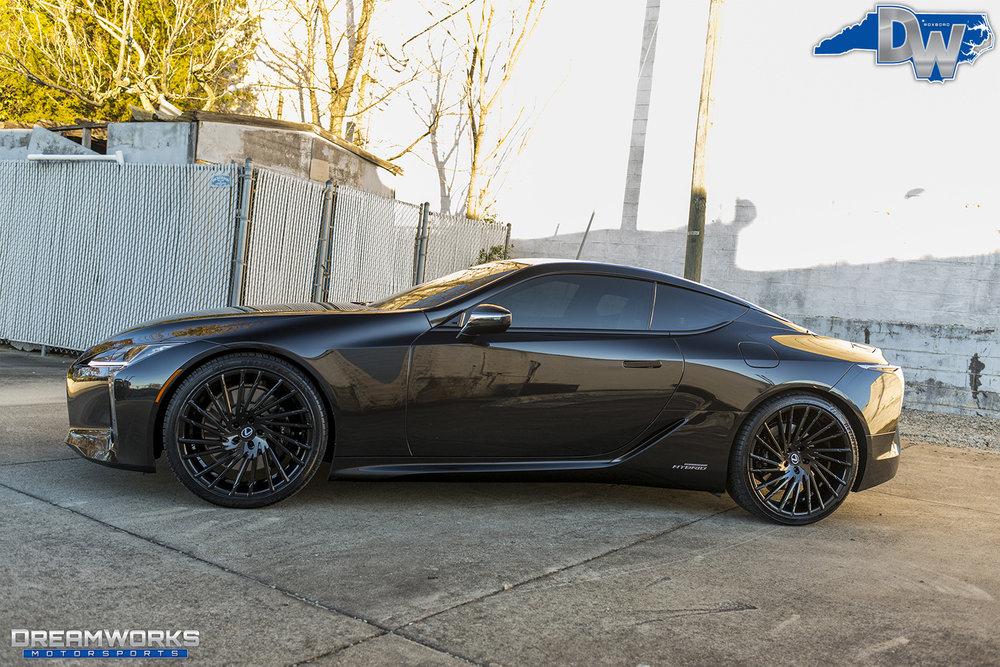 Lexus-LC500-Dreamworks-Motorsports-11.jpg