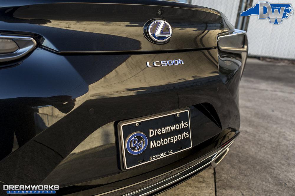 Lexus-LC500-Dreamworks-Motorsports-14.jpg