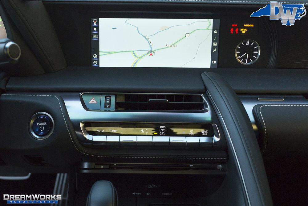 Lexus-LC500-Dreamworks-Motorsports-17.jpg