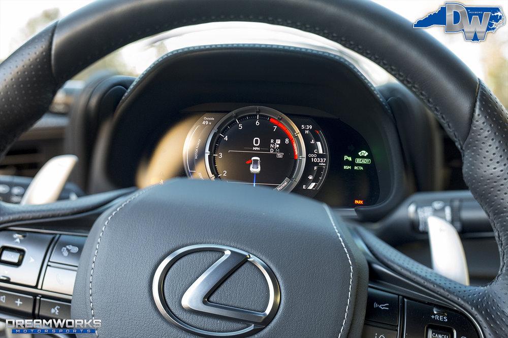 Lexus-LC500-Dreamworks-Motorsports-19.jpg