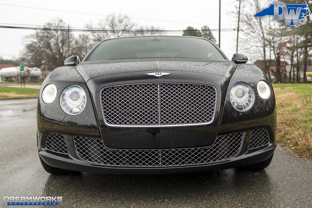 Black-Bentley-Forgiatos-Dreamworks-Motorsports-5.jpg