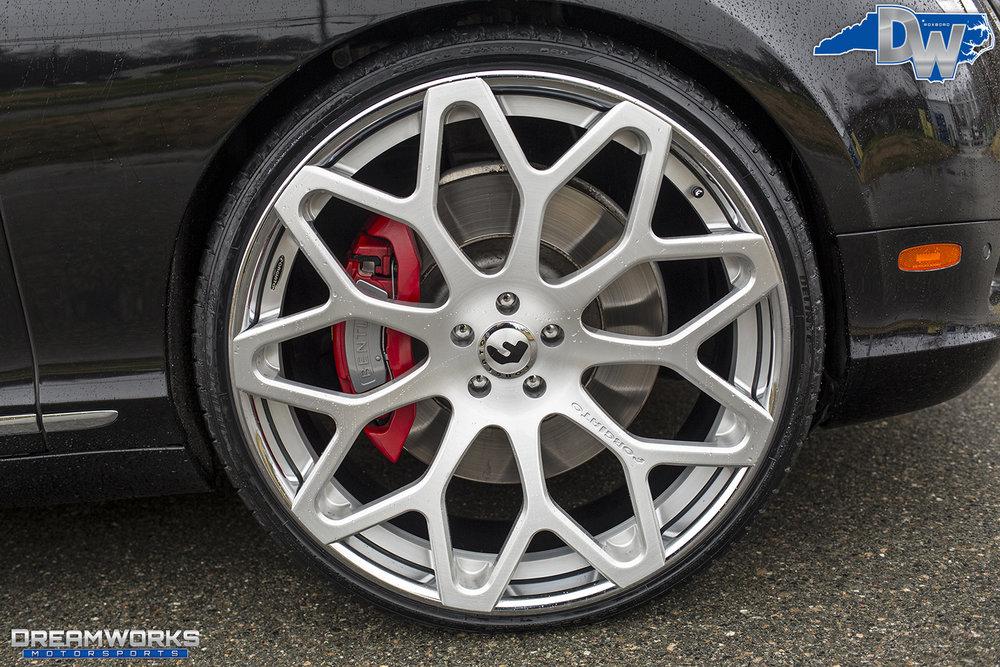 Black-Bentley-Forgiatos-Dreamworks-Motorsports-7.jpg
